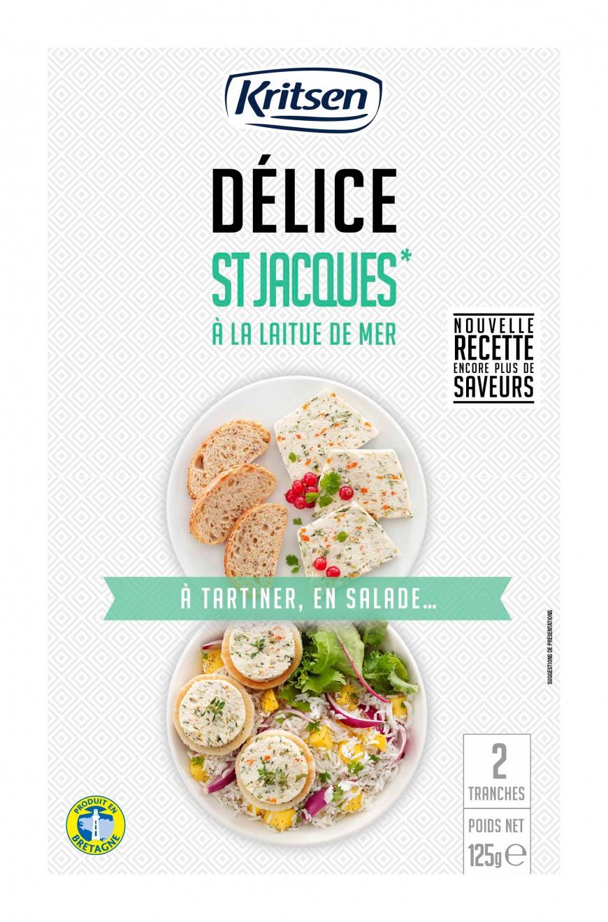 - Guillaume GAUTER - Photographe culinaire et publicitaire - Rennes