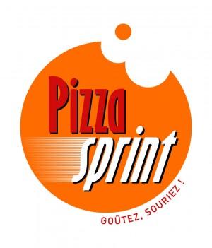- pizza-sprint - Guillaume Gauter Photographe