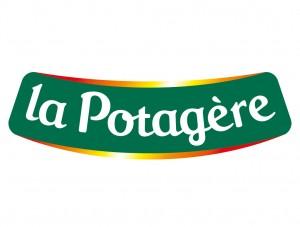 - la-potagere - Guillaume Gauter Photographe