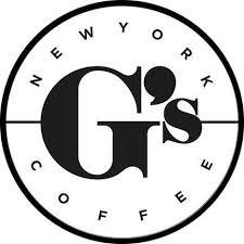 - ginger-s-new-york-cafe - Guillaume Gauter Photographe