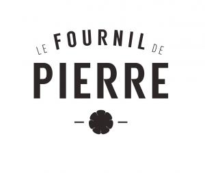 - Fournil de Pierre - Guillaume Gauter Photographe